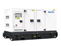 Powerlink 110-275kVA Enclosed Set 120x120.jpg