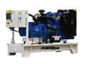 Powerlink 110-275kVA Open Set 120x120.jpg