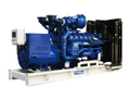 Powerlink 1250-2250kVA Open Set 120x120.jpg