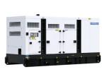 250 to 500 kVA
