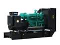 Powerlink EC Series 110-275kVA Open Set 120x120.jpg