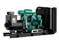Powerlink EC Series 300-660kVA Open Set 120x120.jpg