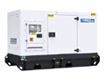 Powerlink EC Series 5-60kVA Enclosed Se 120x120t.jpg
