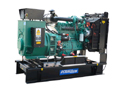 Powerlink EC Series 5-60kVA Open Set 120x120.jpg