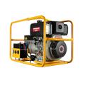 Yanmar Diesel Generators