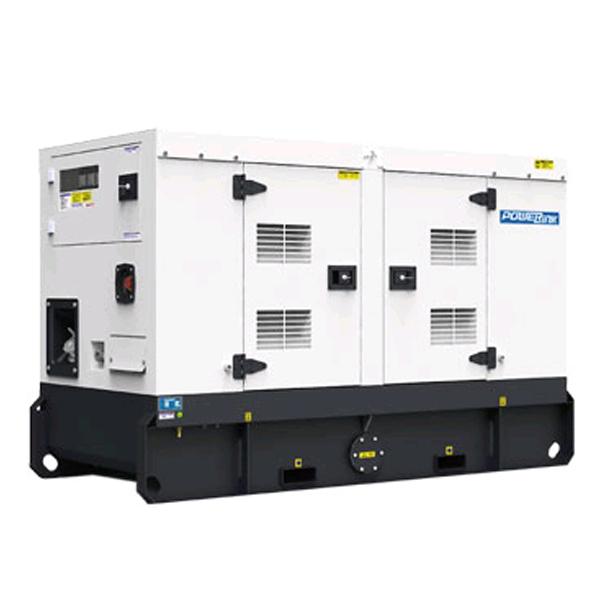 40 to 90 kVA