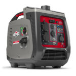 Quality Inverter Generators 1300 436 738