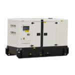10kVA to 30kVA Generators For Sale