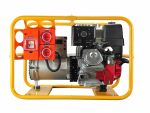 Petrol Generators - Australian Made