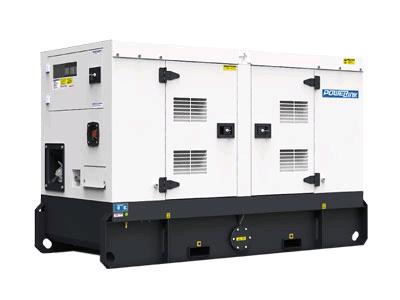 160 to 250 kVA