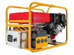 Solar Back Up Generator Australian Made 1300 436 738