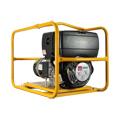Hatz Diesel Generators