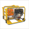Powerlite Portable Generators