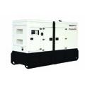 Perkins - Leroy Somer Diesel Generators For Sale