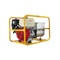 Welder Generators - Australian Made